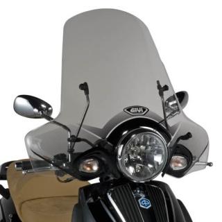 SR356 special rack Yamaha...