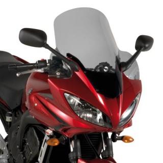 E317 Aprilia Scarabeo 250...