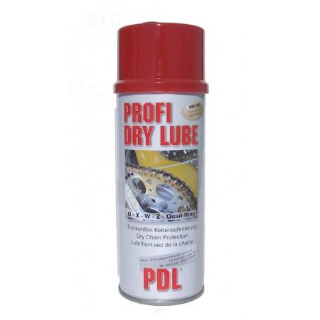 SR689 nosič pro BMW R 1200...