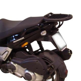 TN453 padací rámy Honda CB...