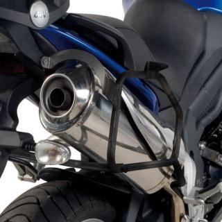 D230S plexi kouřové BMW F...