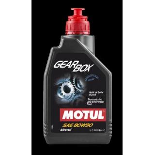 PL360 trubkový nosič Yamaha...