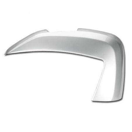 E222 plotna Honda XL 1000 V...