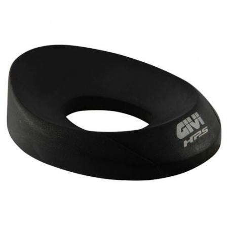 TN454 padací rámy Honda XL...