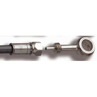 E223 adaptér Honda SH 300i...