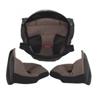 A309 kouřové plexi Honda CB...