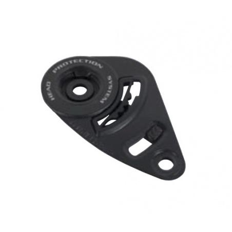 440D kouřové plexi Yamaha...