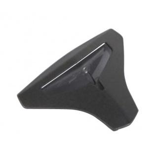 D439ST plexi čiré Yamaha...