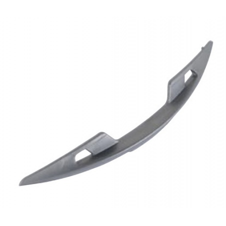 D232S plexi kouřové BMW F...
