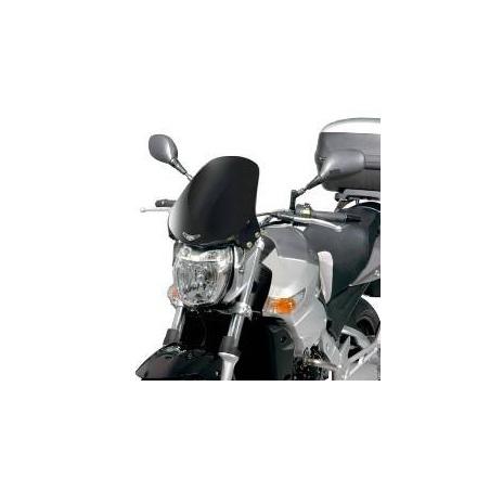 SR56 special rack Piaggio...