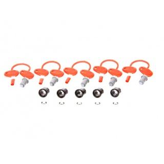 E332 plotna Yamaha XT 125...