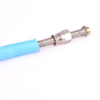 D137ST plexi čiré Yamaha...