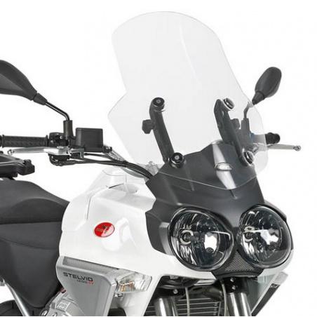 D128ST plexi čiré Yamaha...