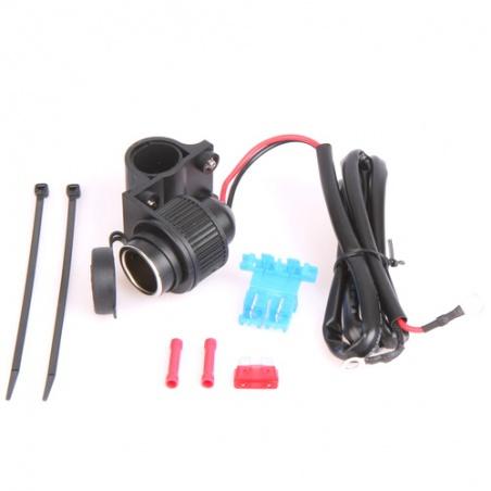 SR410 special rack Kawasaki...
