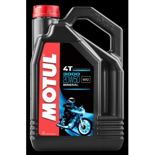 D312ST plexi čiré Honda...