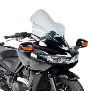 PL202 trubkový nosič Honda...