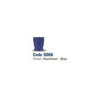 PL203 trubkový nosič Honda...