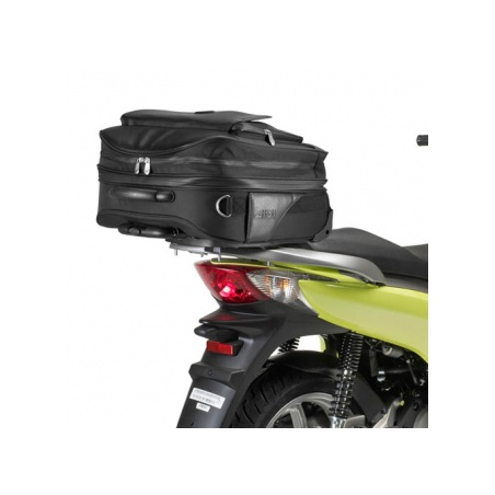 E225 plotna Honda XL 700V...