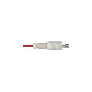 TN456 padací rámy Honda CBF...