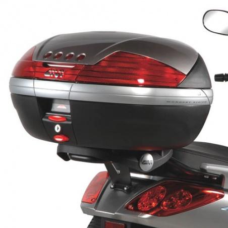 TN690 padací rámy BMW - F...