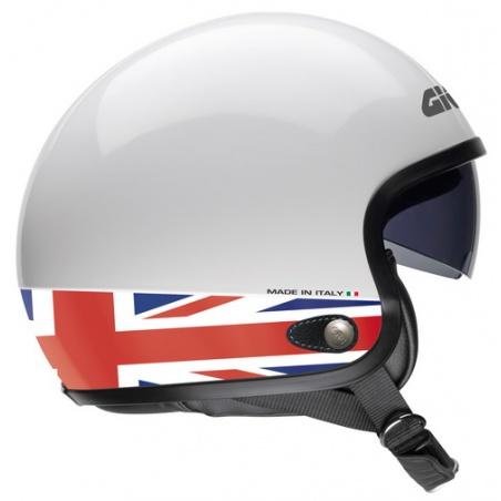 0085 držák brzdové hadice -...