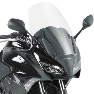 266FZ montážní sada Honda...