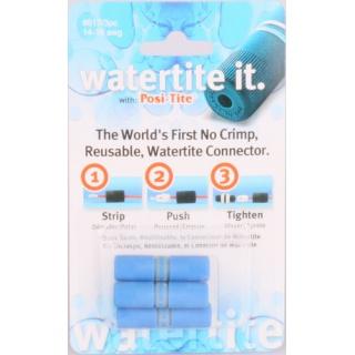 D443ST plexi čiré Yamaha XT...
