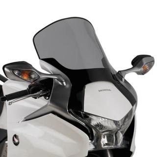 780FZ montážní sada Ducati...