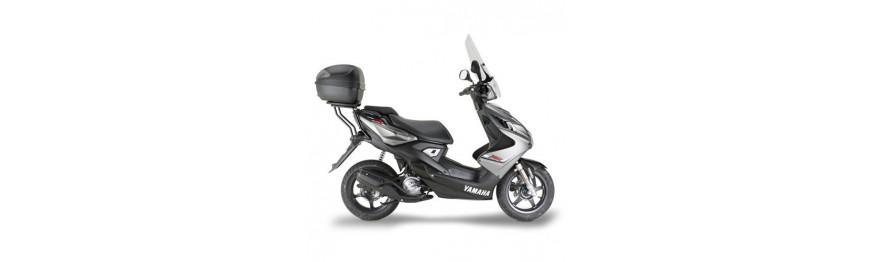 Aerox R 50 (13-20)