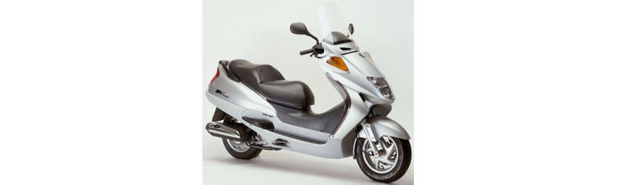 SV 250 (02)