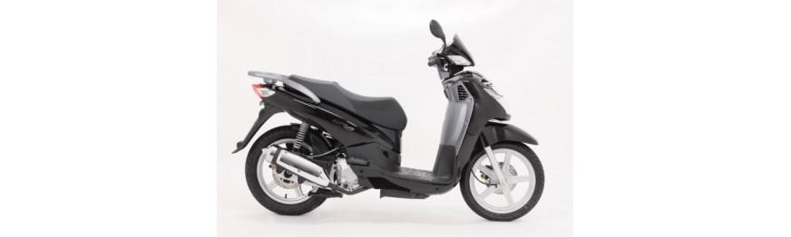 LXR 125-200 (09-16)