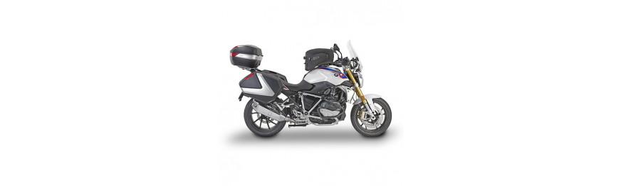 R 1250 R (19-20)