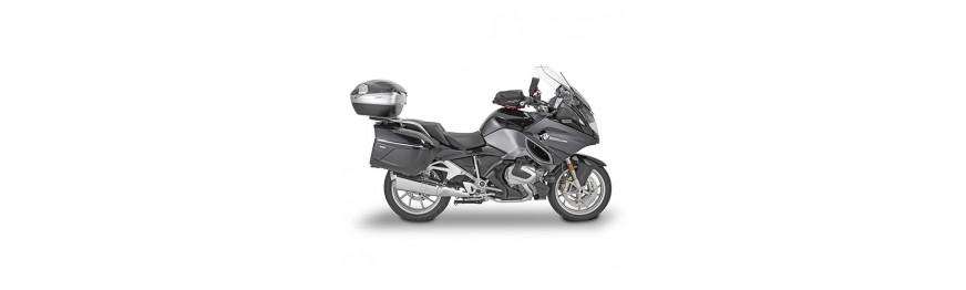 R 1250 RT (19-20)