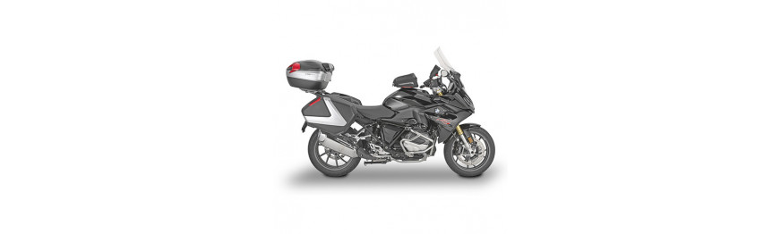 R 1250 RS (19-20)