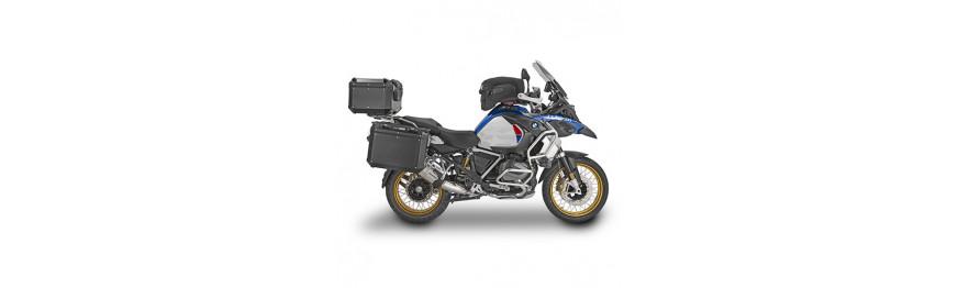 R 1250 GS Adventure (19-20)