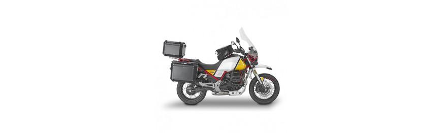 V85 TT (19-20)