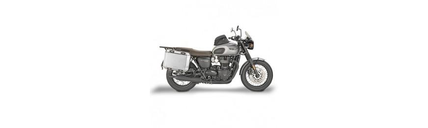 Bonneville T120 1200 (16-20)