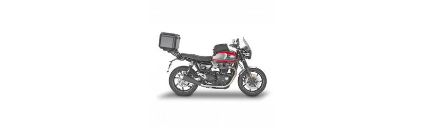 Speed Twin 1200 (19-20)
