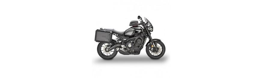 XSR 900 (16-20)
