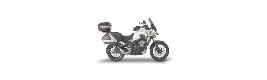 CB 500 X (19-21)