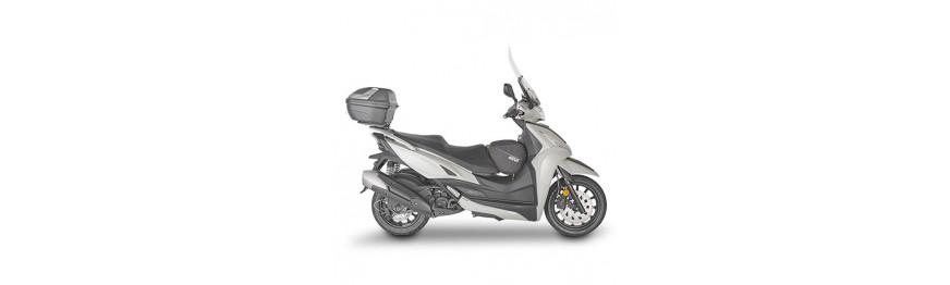 Agility 300 R16 (19-20)