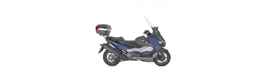 MAXSYM TL 500 (20)