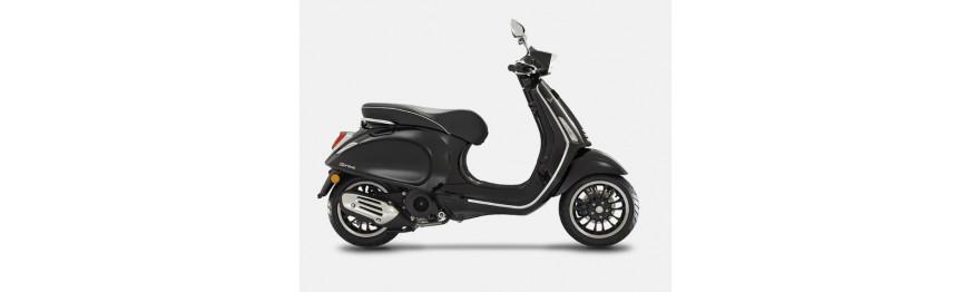 Vespa Sprint 50-125-150 (14-20)