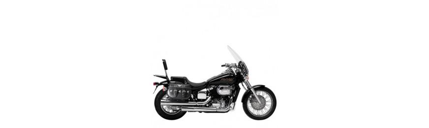 Black Widow 750 (00-02)
