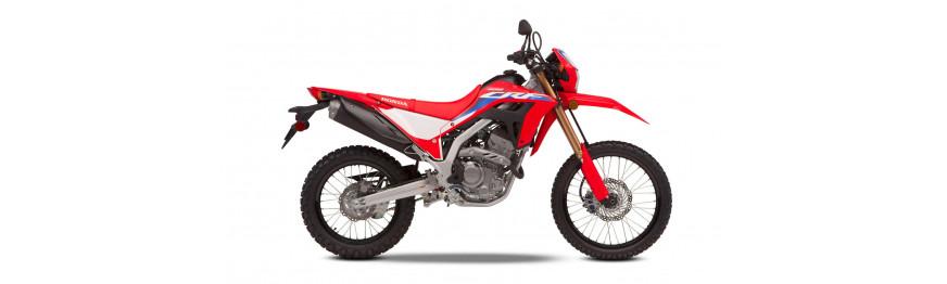 CRF 300 L (21)