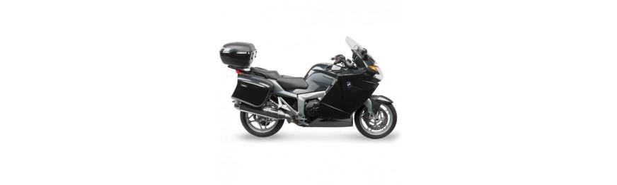 K 1200 GT/K 1300 GT (06-10)