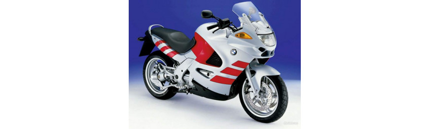 K 1200 RS (97-04)