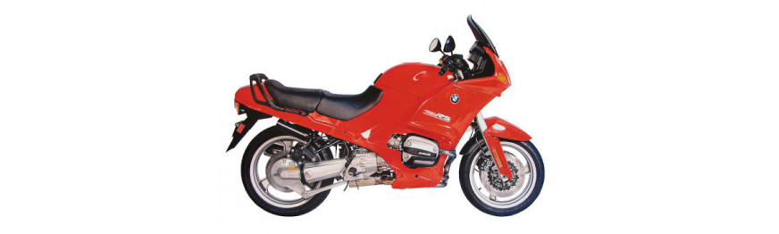 R 1100 RS (94-98)