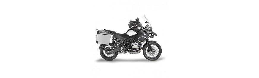 R 1200 GS Adventure (06-13)