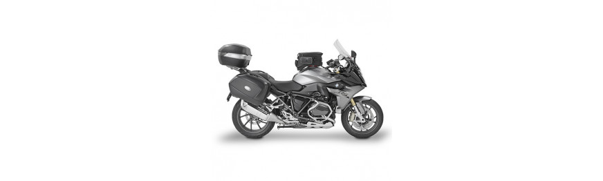R 1200 RS (15-18)